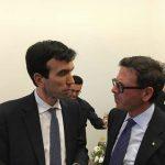 La Confagricoltura di Caserta contraria ad apportare modifiche al Disciplinare della Mozzarella di Bufala DOP