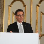 Confagricoltura Caserta, è urgente elaborare un nuovo Piano per l'eradicazione della brucellosi bufalina