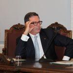 L'Ing. Raffaele Puoti, Presidente di Confagricoltura Caserta confermato nella Giunta della Camera di Commercio
