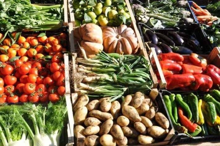 Vendita-prodotti-agricoli